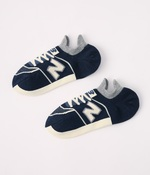 NB SOCKS(B・ネイビー)